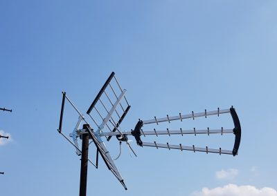 Montaz-anteny-naziemnej-Bytom-jyh3j3ey